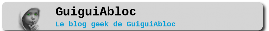 GuiguiAbloc
