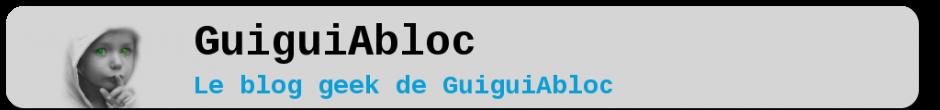 GuiguiAbloc